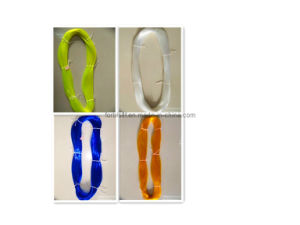 Colorful Nylon Line pictures & photos