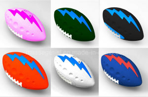 LED Rugby for Children pictures & photos