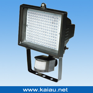 Microwave Sensor LED Ceiling Light (KA-HF-106P) pictures & photos