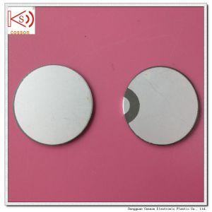 Pzt4 Pzt5a Pzt8 1MHz 2MHz 3MHz Ultrasonic Transducer Piezoceramic