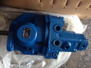 Hydraulic Oil Pump Rexroth Ap2d28 Piston Pump pictures & photos
