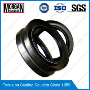 B/Sb Type Single Lip Rotary Shaft Oil Seal Ring pictures & photos