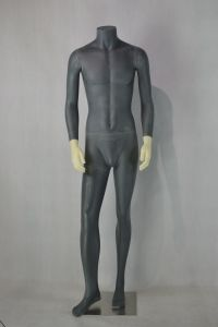 Factory Direct Sales Male Mannequin pictures & photos