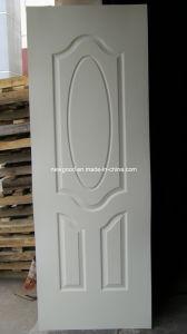 Interior Honeycomb Paper Core HDF Door, White Primed Door, Cheap Door (price list attached) pictures & photos