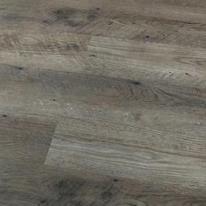 Waterproof Luxury Vinyl Flooring with Click Lock pictures & photos