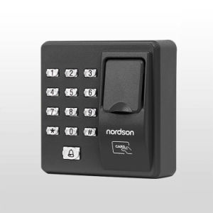 86 Box Low Price Biometric Fingerprint ID Standalone Access Control System for Office Bank School Hospital pictures & photos