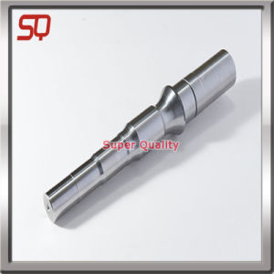 High Precision Metal CNC Lathe Parts-Factory Direct Prices pictures & photos