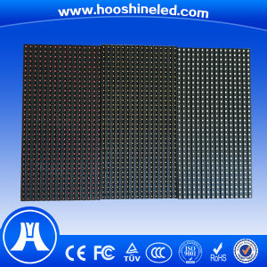 Wholesale Price Outdoor P10-1y SMD3528 LED Display Price pictures & photos