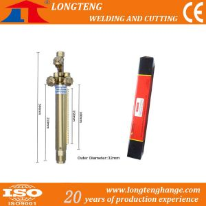 Oxy-Fuel Flame Gas Cutting Torch (180mm) for CNC Flame Cutting Machine- pictures & photos