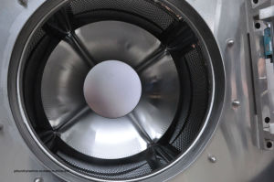 20kg Automatic Industrial Washing Machine pictures & photos