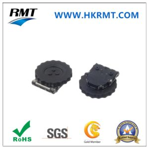 Encoder Switch (ES-1513) for Porjector pictures & photos