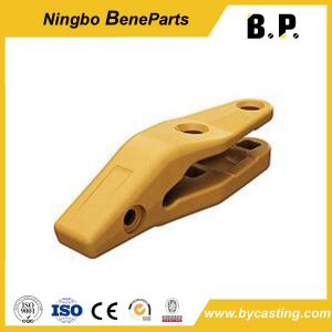 Casting Spare Parts J250 1u0257 Caterpillar Adapter pictures & photos
