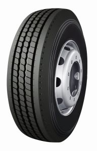 ROADLUX New Pattern Tyre R115 pictures & photos