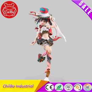 Alter Love Live Plastic Model Figure pictures & photos