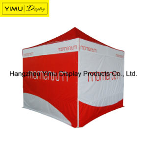 High Quality Normal Size Canopy Tent Folding Tent pictures & photos