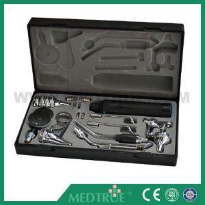 Ent Diagnostic Set (MT01012101) pictures & photos