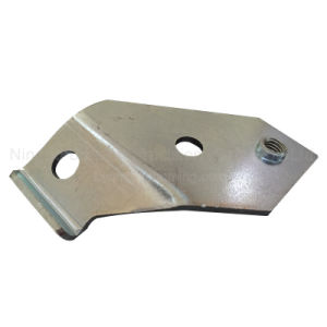 Sheet Metal Fabrication with Competitive Price pictures & photos