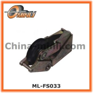 Fixed Zinc Box with Single Roller (ML-FS033) pictures & photos