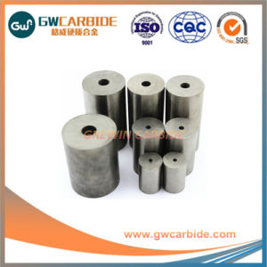 Tungsten Carbide Cold Forging Dies Heading Dies pictures & photos