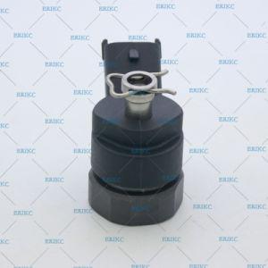 Bosch Foorj00395 Fuel Metering Solenoid Valves Foor J00 395 (F OOR J00 395) pictures & photos