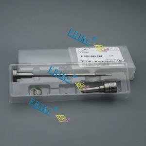 F00rj03514 Bosch Crin Overhaul Repair Kit (FOORJ03514) Foor J03 514 Overhaul Kit for 0445120277\0445120397 pictures & photos