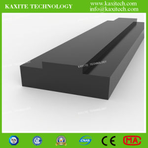 I Shape 14.8mm Extruded Polyamide Thermal Break Strip pictures & photos