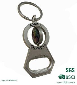 Promotion Casting Car Shape Keychain pictures & photos