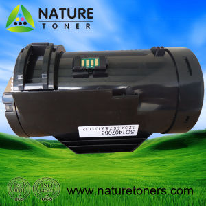 Compatible Black Toner Cartridge C13S050691 and Drum Unit C13S051228 for Epson Workforce Al-M300 pictures & photos