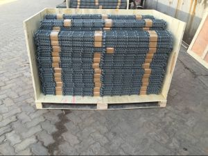 Construction Material Plastic Bar Chairs/ Beam Bolster pictures & photos