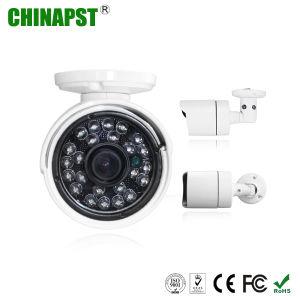 Waterproof CMOS H. 265 P2p 1944p 5.0MP IP Camera (PST-IPC101EH5) pictures & photos