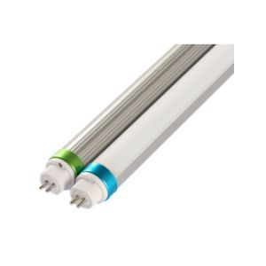Hot Sale T6 LED Tube Light Replacement of T5 Tube Light 110lm/W 5 Years Warranty pictures & photos