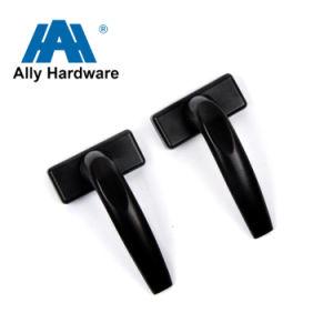 Casement Handle/Handle Lock (HL-05) for Aluminum Door and Window pictures & photos