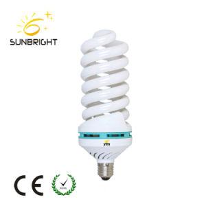 2u 3u 5W 9W 8000 Hours Lamp Energy Saving Lamp pictures & photos