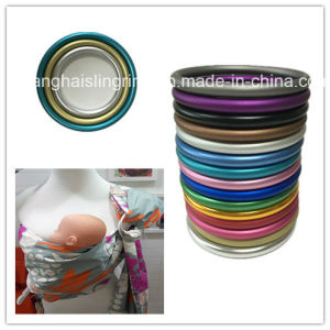 Ring Sling Baby Carrier pictures & photos