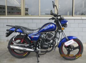 125cc/150cc/200cc Tiger Gn Royal Motorbike / Motorcycle (SL150-Tiger) pictures & photos