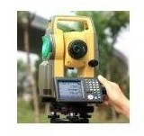 Topcon Es602g Total Station Total Station pictures & photos