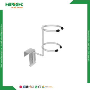 Multi-Functional Wire Retail Display Hook pictures & photos