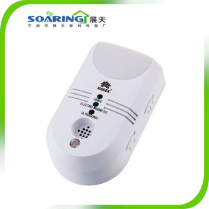 4-in-1 Pest Repeller (plug-in type) pictures & photos