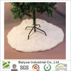 Snow Carpet with The Size in 90cm by 280cm pictures & photos