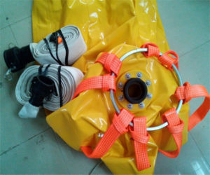 New Design PVC Material Water Testing Bag/Load Testing Water Bag pictures & photos