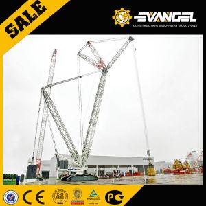 China Best Crawler Crane Quy300 pictures & photos