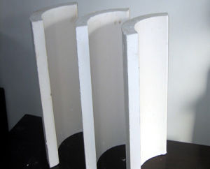 Fireproof Fireproofing Mineral Wool Fiber Cement Calcium Silicate Board pictures & photos