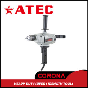 Electrci Hand Drill with Imapct Drill (AT7816) pictures & photos