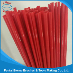 Pet Filament Diameter 1-1.5mm for Broom pictures & photos