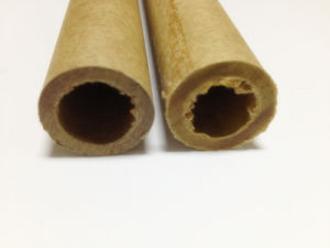 Paper Based Bakelite Tubes pictures & photos