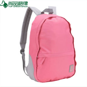 Stylish Fashion Popular Shoulder School Backpack Bags for Girls pictures & photos