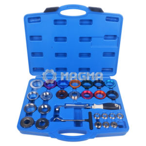 Crankshaft & Camshaft Seal Remover and Installer Kit (MG50098) pictures & photos