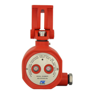 UV/IR Flame Detector Explosion Proof Devices pictures & photos