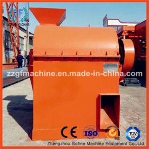 Semi Wet Material Grinder From China pictures & photos
