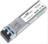 2.5G CWDM SFP Optical Transceiver, 80km R′